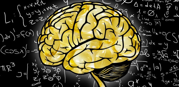 Fish oil capsules probably won t boost your brain for Fish oil brain